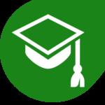 senetics Akademie / Schulungen Logo